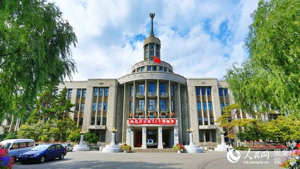 合肥市有名的中医_武汉名中医袁玉泉_市职业技术学院附属医院增名商洛市第二人民医院