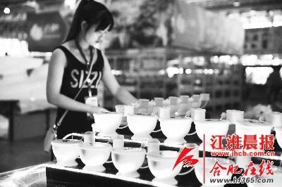 来自台湾的马桶冰淇淋