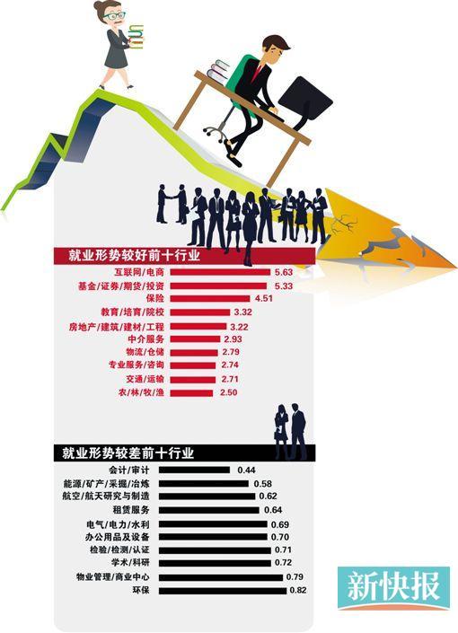 企业管理层结构