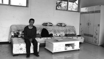 山东农村数十名越南新娘集体出逃 诈骗百万获刑撸多宝