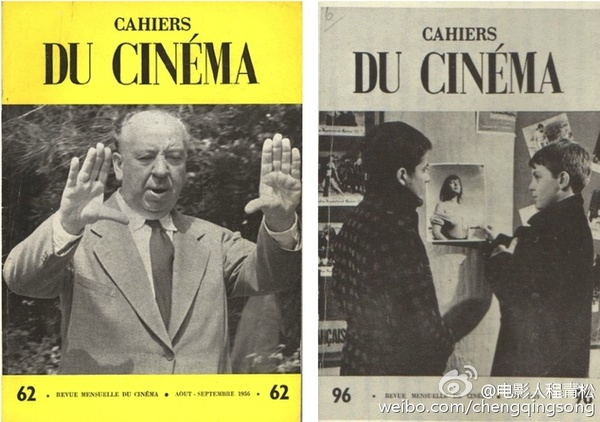 21世纪最好的150部电影都在这里了