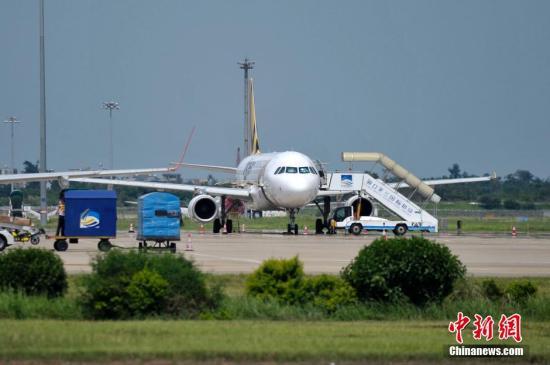 武汉到盐城飞机