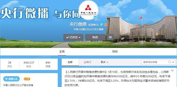 GV送彩金娱乐网站