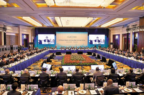 中国推进供给侧结构性改革要特别关注改革
