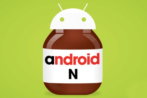 Android 7.0新特性曝光:装App只需几秒