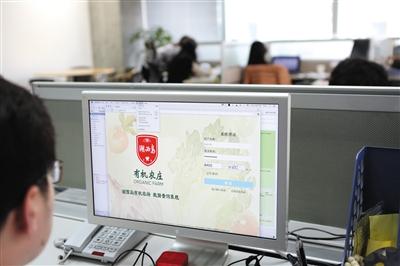 湖西岛集团董事长杨亚宁