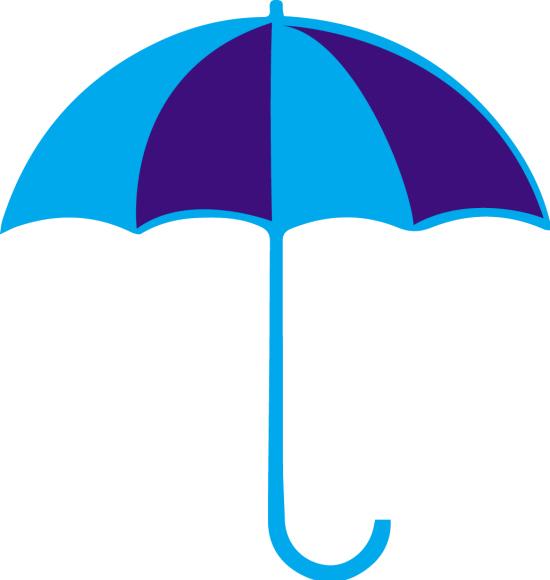 伞 设计 矢量 矢量图 素材 雨伞 550_580