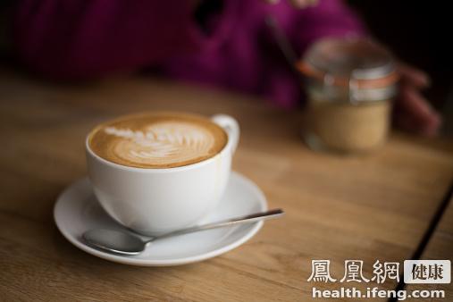 医生终于为咖啡平反了!6个好处让你不得不喝 - 王显乡卫生院 - 王显乡卫生院博客