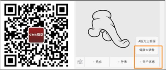 荣胜现金博彩线路怎么玩