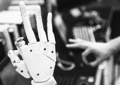 3D打印助力医学发展