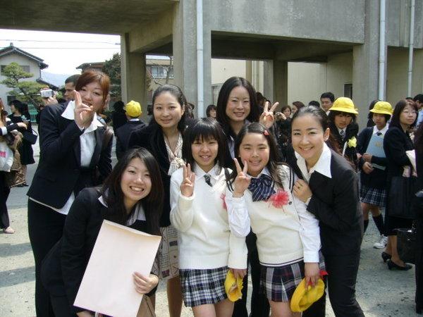 日本小学生的十大梦想 - 老帅 - 江南仅存的文职老帅