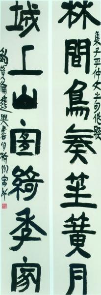 许多卓有成就的音乐家如贺绿汀,刘雪庵,陈田鹤,黄贻钧,钱仁康,林炎翁