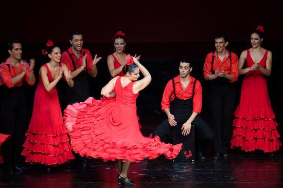 锦奇歌舞团演出 歌舞团演出 拍地歌舞团演出 风歌舞团演出 龙歌舞团演