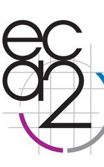 舞台总设计法国ECA2