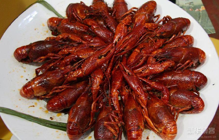 v地区地区上的河南舌尖多中国美食哪美食图片
