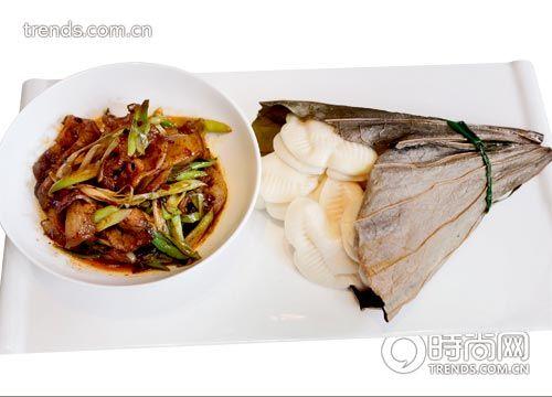 郫县豆瓣和苍蝇馆 最安逸成都的川菜之魂