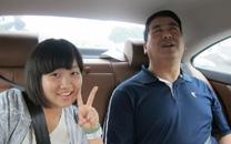 刘京荆:帮助别人是最大的快乐