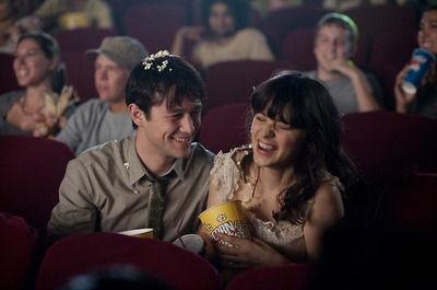 """随着电影院文化逐渐传入其他国家,""""看电影吃爆米花""""的习惯也一起打包出口。"""