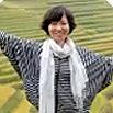 杨乐专栏:新西兰民宿体验