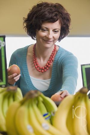 常吃香蕉有效防治11种常见病(组图)
