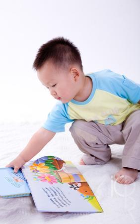 """""""3岁""""决定孩子一生?生命科学分析~3岁看到老的科学依据~ - 易启百钠 - 易启百钠【泓易德】隐现世界~大荟要~"""