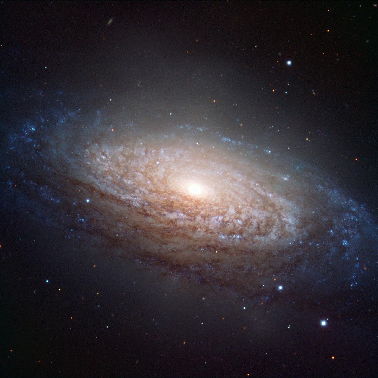 2016星海求知:天文学的奥秘考试答案- 豆丁网