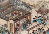 金满楼:戊戌变法的失败并不值得过多的同情 - 常作印 - 诗意的河流:常作印博客