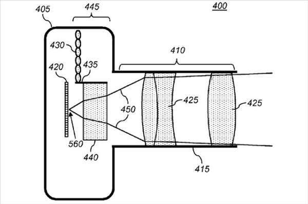 苹果5s高清解说电路图