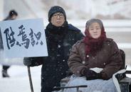 华语电影未入围主竞赛单元