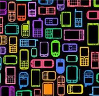 """在中国,为什么""""门外汉""""也能做手机?"""