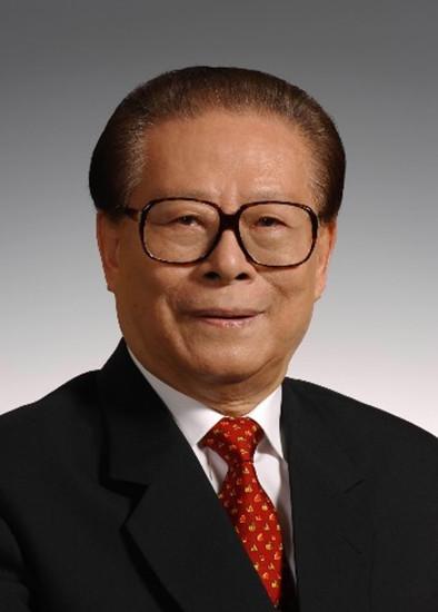 新中国领袖的着装变迁 - 深瞳渊源 - 深瞳渊源,品味经典!!!