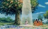 佛教动画片《释迦牟尼佛的一生》