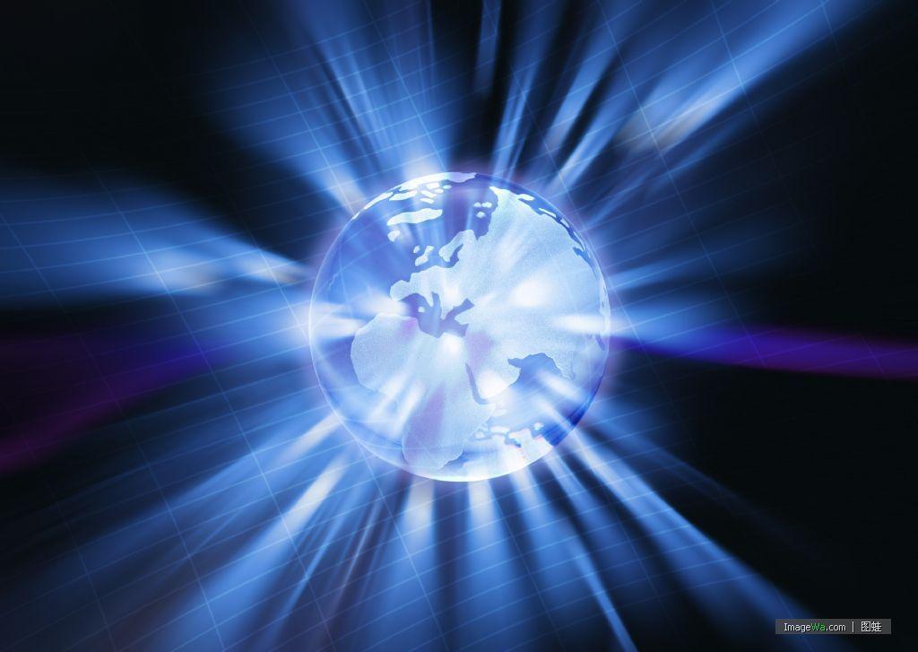 """中外专家研讨实施""""未来地球计划"""" 科技日报北京6月3日电(记者李大庆)3日,来自国际""""未来地球计划""""的专家与""""未来地球计划""""中国国家委员会的专家在北京举行研讨会。与会专家分别介绍了""""未来地球计划""""的背景和实施情况以及在中国的进展。"""