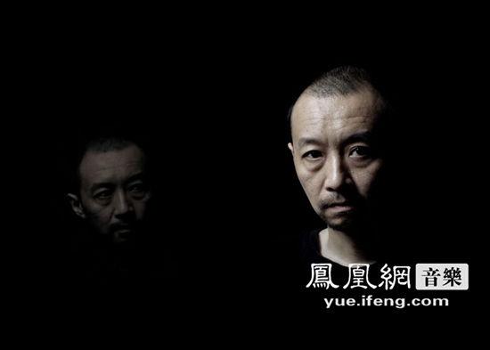 """""""为摇滚服务""""首届华人摇滚展 音乐幕后三巨头齐聚北京"""