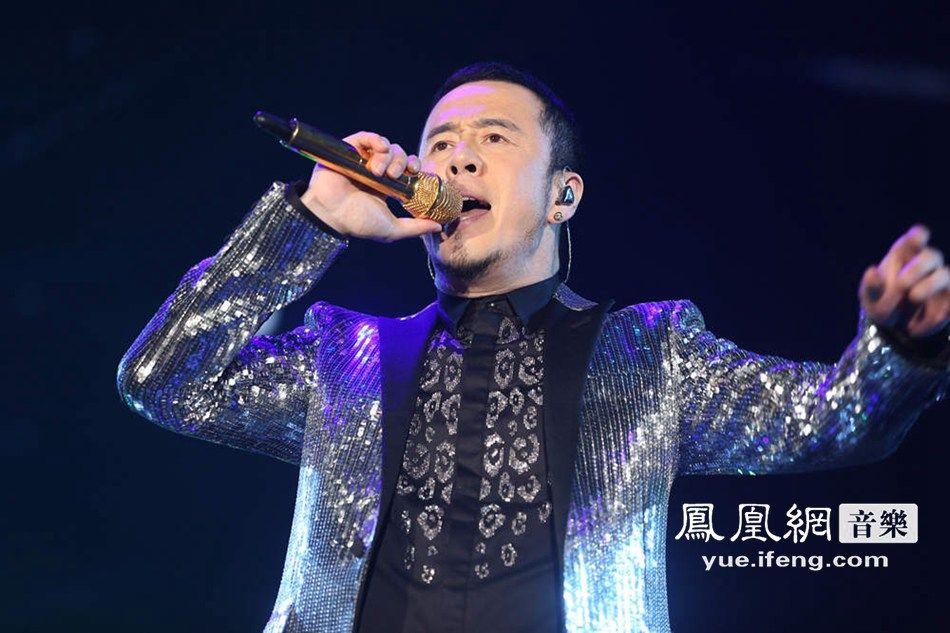 2015年1月2日、17日分别登陆哈尔滨、深圳,双城齐发,势要将