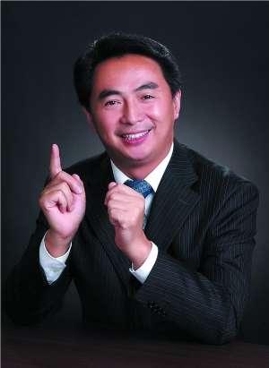 高级教师  何石明-北京四中一线教师高考串讲 火热进行中图片