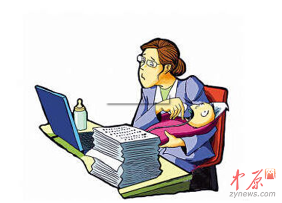 网上手机做打字员兼职工资日结淘宝手机兼职是真的吗