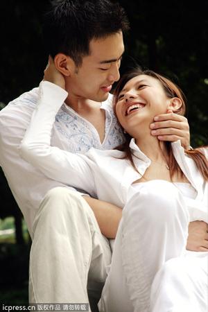 女人7招抄底婚姻 让老公想出轨都难 - 蓝天大鹏 - m_6蓝天大鹏的博客