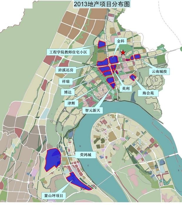 人口中心地区_铜仁 在区域竞合中构建 武陵之都