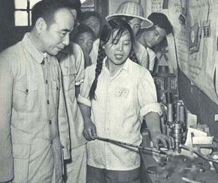 ...是决心发动武装政变.1971年9月8日林彪下达了杀害毛泽东的...