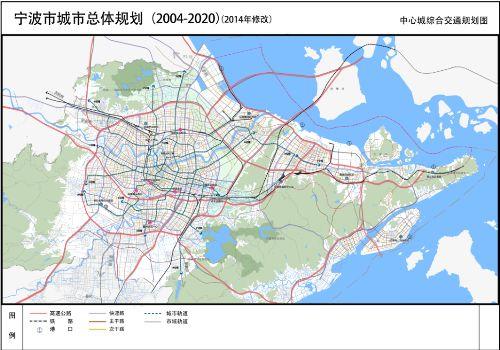实施,《长江三角洲地区区域规划》获国务院批复,浙江海洋经济发展示范
