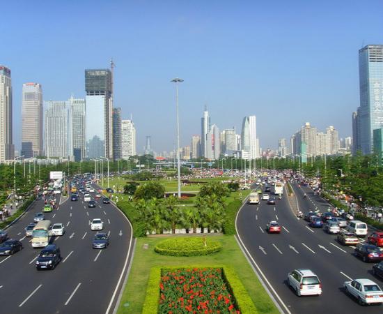 阿塞拜疆总人口数量_深圳总人口有多少
