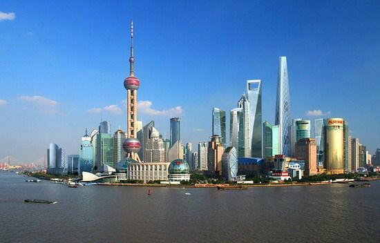 阿塞拜疆总人口数量_上海总人口数