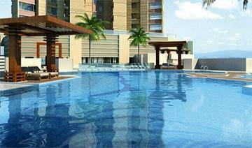 亚洲最贵房子诞生:单价每平米76万元 配豪华泳池