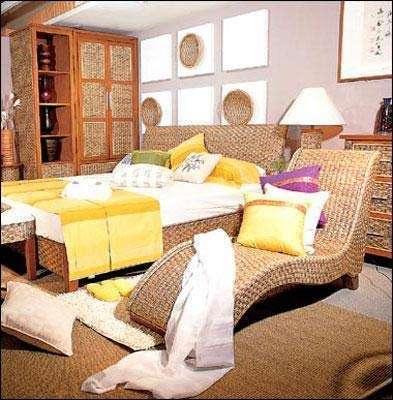 14。洞房的床头柜上,千万不可放音响,以色引起脑神经衰弱或口舌之灾。