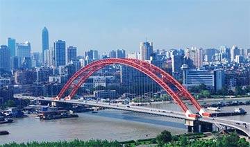 房价跌得最厉害的省会城市排行 杭州领跌(名单)