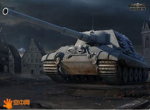 《坦克世界》,《战机世界》