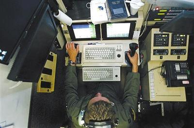 美军无人机已致约4700人死亡士兵如玩游戏般杀人
