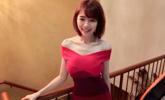 """25岁马来妹被赞""""最完美女人"""""""