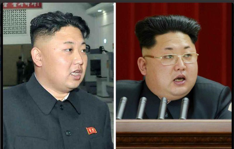 据纽约美国《每日新闻》(newyorkdailynews)适合,朝鲜官方媒体章子怡报道齐刘海吗图片